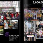 Schermafbeelding 2013-10-15 om 16.37.51