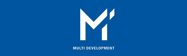 multislider_1