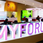 myforum2