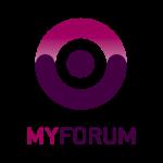 myforumlogo